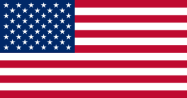 The United States of America - The Star Spangled Banner